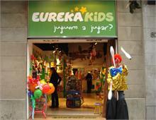 Eurekakids en el libro '125 empresas innovadoras' del periodista Manel Torrejón
