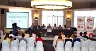Ocionea.com - Ocionea.com comienza su expansión internacional mediante Franquicia Máster, en Ecuador