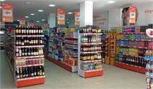 Compra Saludable - Covalco abre dos nuevos establecimientos