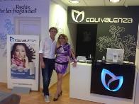 Equivalenza - Nueva apertura de franquicia en Torrevieja