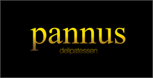 Dinamic Group - ¿Por que es importante una buena Identidad Corporativa? ¡Conoced Pannus! Nuestro caso de éxito