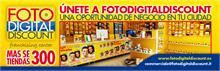 FOTODIGITALDISCOUNT - ¡LLEGA EL DIGITAL DAY A JEREZ DE LA FRONTERA!