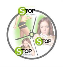 LASER THERAPY STOPaltabaco. - Nuevas terapias  STOPALTABACO Laser Therapy