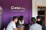 Globalider - Globalíder pone en funcionamiento la primera fábrica española que produce en exclusiva para exportar a West África