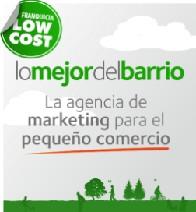 Lomejordelbarrio - Lomejordelbarrio presenta su concepto de negocio en Bilbao