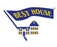 BEST HOUSE SALE REFORZADO DE LA CRISIS