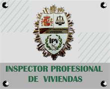 Inspector de viviendas - El Inspector Profesional de la Vivienda IPV en Argentina