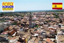 FOTODIGITALDISCOUNT ABRE UNA NUEVA TIENDA EN EL VENDRELL (ESPAÑA)