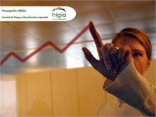 Higia Control de Plagas Urbanas - La franquicia HIGIA incorpora un nuevo modelo para minimizar los gastos de inversión inicial