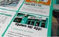 app Informática - APP INFORMATICA abre 16 franquicias en septiembre