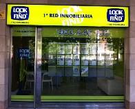 LOOK & FIND inaugura franquicia en Valladolid