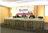 Smöoy - SMÖOY CELEBRA SU I CONVENCION DE FRANQUICIADOS, ACOMPAÑADA POR LA TOTALIDAD DE LA RED