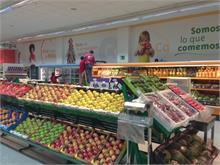 Compra Saludable - HD Covalco suma tres tiendas más y son ya 70 establecimientos abiertos