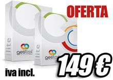 REDGREEN | Tecnoespecialistas - REDGREEN distribuirá en sus tiendas y puntos asociados el novedoso software GESTOOL.