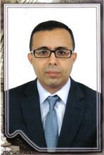 Consulting-es.com - NUEVA OFICINA PARA MARRUECOS, ARGELIA Y TUNEZ