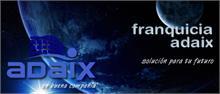 Adaix - El Grupo Adaix sigue creciendo en 2013