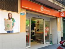 Compra Saludable - HD Covalco refuerza su presencia en Valencia