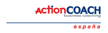 ActionCOACH España - ActionCOACH prepara un ambicioso plan de relanzamiento.