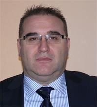 APERTURA OFICINA Consulting-es.com EN VALENCIA