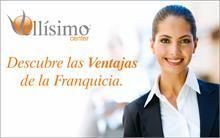 VELLÍSIMO CENTER PARTICIPA EN LA FERIA INTERNACIONAL DE FRANQUICIAS 2013 DE TIJUANA
