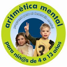 ALOHA Mental Arithmetic - Inauguración del primer centro ALOHA Mental Arithmetic de Andalucía
