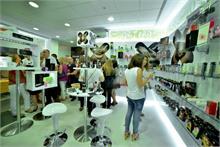 CANELA EN POLVO - Canela en Polvo tiendas eróticas de alto nivel