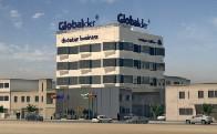 Globalider - Globalíder dirigirá en África proyectos de inversión por valor de 35 millones y creará 3.000 empleos