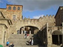 Moments inaugura una nueva franquicia en Cáceres