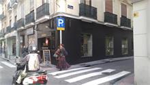PANNUS - PRIMERA PANADERIA  24 HORAS EN MADRID