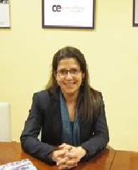 C.E. CONSULTING EMPRESARIAL - CE Consulting Empresarial cuenta con una nueva oficina en Arganda del Rey