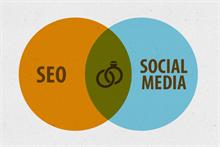 Dinamic Group - ¿Sabias que la presencia en #RedesSociales junto al #posicionamiento en buscadores son herramientas fundamentales para cualquier campaña de marketing online?