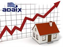Adaix - Adaix Franquicia Inmobiliaria, alternativas al sector