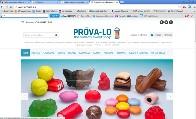 PRÖVA-LO estrena nueva web