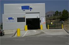 My Truck Wash - My Truck Wash invierte en el desarrollo de nuevos servicios para sus clientes