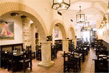 Bodegas Mezquita - Bodegas Mezquita participa en el Foro Empresarial Franquicia y Turismo