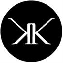 KORPAS