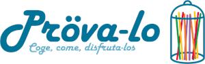 Franquicia PRÖVA-LO