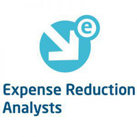Franquicia Expense Reduction Analysts (ERA)
