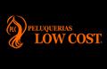 Franquicia PELUQUERIAS LOWCOST