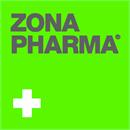 Franquicia Zona Pharma
