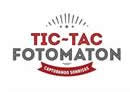 Franquicia TIC-TAC FOTOMATÓN