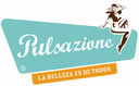 Logo franquicia Pulsazione