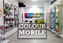 COLOUR MOBILE