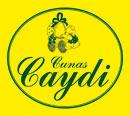 Franquicia CUNAS CAYDI