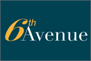 6thavenue