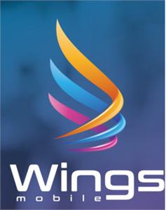 Franquicia Wingsmobile