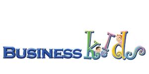 Franquicia BusinessKids