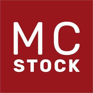Franquicia mc stock