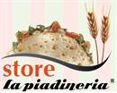 Franquicia La Piadineria Store