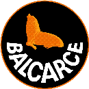 Franquicia BALCARCE